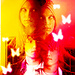 CC  - casey-and-cappie icon
