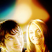 CC ♥ - casey-and-cappie icon