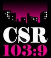 CSR 103.9 - grand-theft-auto photo