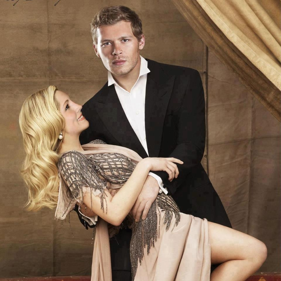 http://images6.fanpop.com/image/photos/34100000/Candice-and-Joseph-klaus-and-caroline-34184809-960-960.jpg