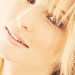Candice - candice-accola icon