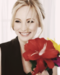 CandiceA. - candice-accola icon