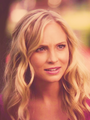 Caroline Forbes - caroline-forbes photo