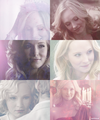 Caroline - caroline-forbes fan art