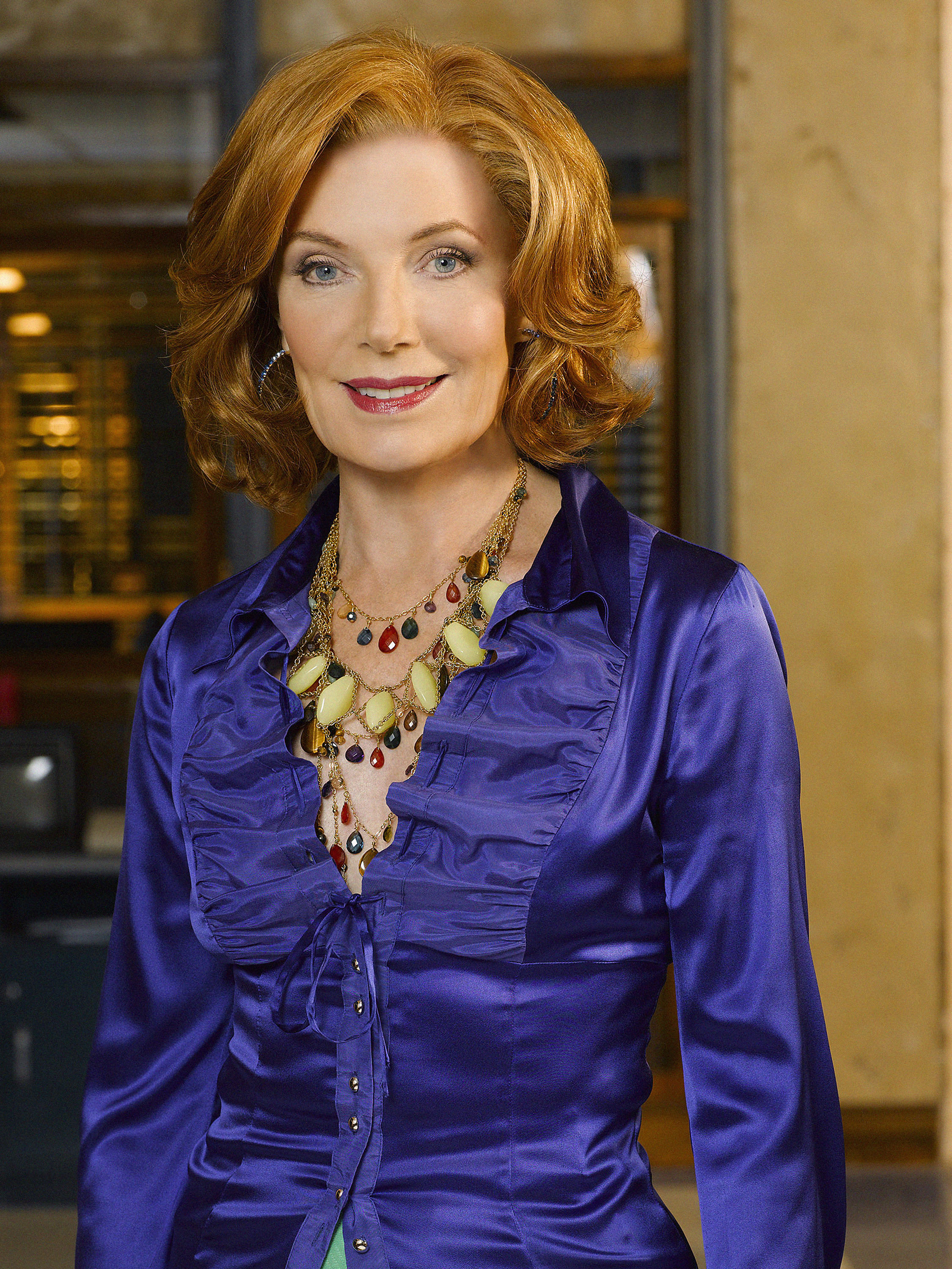 susan sullivan images castle season 3 cast promo photos hd wallpaper and background photos. Black Bedroom Furniture Sets. Home Design Ideas