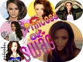 Cher♥ - cher-lloyd fan art