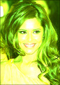 Cheryl Cole: My edits - cheryl-cole photo