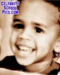 Chris - chris-brown icon