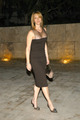 Christal Launch Party - lisa-kudrow photo