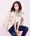 Commercial  - park-shin-hye photo