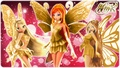 Cool picture - the-winx-club photo