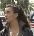 Cote de Pablo - Ziva David - cote-de-pablo photo