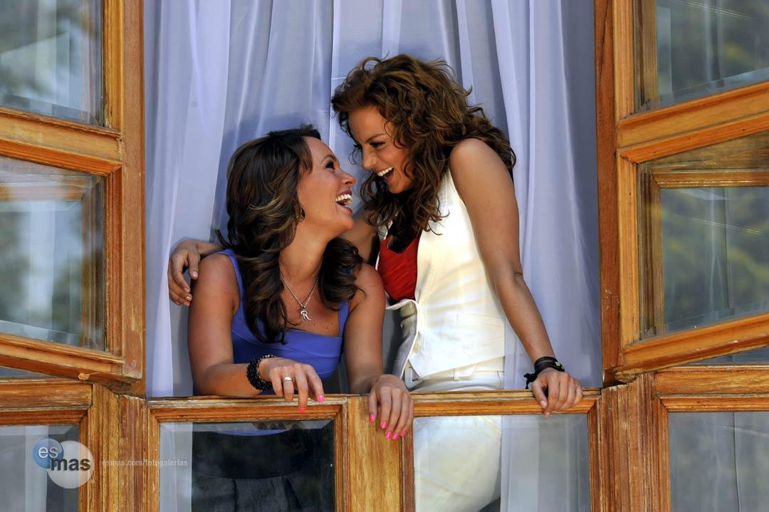 cuando me enamoro Cuando me enamoro 210k likes wwwtelevisacom/cuandomeenamoro.