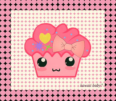 Cupcakes Images Cute Cupcake Wallpaper And Background Photos