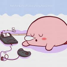 KirbyFans Images Cute Kirby Wallpaper And Background Photos