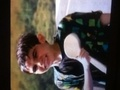 Cute cam - cameron-boyce photo