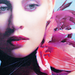 DAW - deborah-ann-woll icon