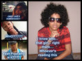 DO YOU GET IT???? - princeton-mindless-behavior fan art