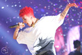 hari 1: 2013 1st WORLD TOUR G-DRAGON [ONE OF A KIND] konsert in Seoul (March 30th, 2013)