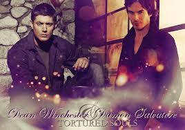 Dean & Damon ★