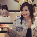 Demi ❤ - demi-lovato photo