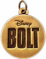 Disney Bolt - disneys-bolt photo