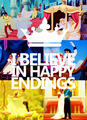 Disney Movies!!!!!!!!!!! - disney photo
