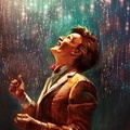 Doctor  - the-eleventh-doctor fan art