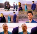 Doctor - the-tenth-doctor photo