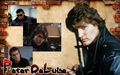 Doug Penhall wallpaper