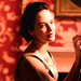 Downton Abbey - downton-abbey icon