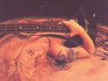 Duff McKagan - guns-n-roses photo