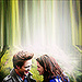 EB  - edward-and-bella icon