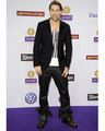 Echo Pop 2013 - david-garrett photo