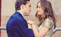 Ed & Leighton - ed-and-leighton fan art