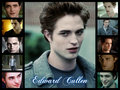 Edward - twilight-series fan art