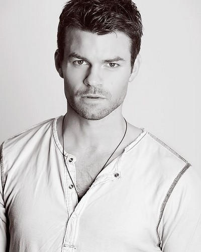 Elijah<3