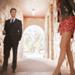 Elijah&Elena [4.18]