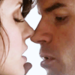 Elijah&Elena [4.18] - elijah-and-elena icon