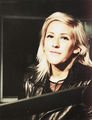 Ellie Goulding - music fan art