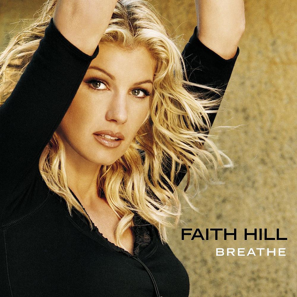 Faith Breathe