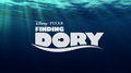 Finding Dory: Finding Nemo Sequel - finding-nemo photo