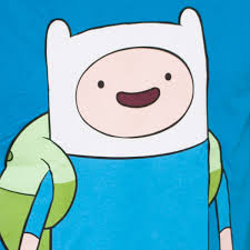 Adventure time with finn and jake images finn wallpaper and adventure time with finn and jake images finn wallpaper and background photos thecheapjerseys Gallery