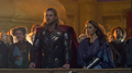 First Thor 2 Pictures - natalie-portman photo