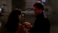 First date. ;) - tiva photo