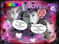 For EmluvsSprinkles, love, no1drwhofan. :D