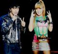 G-Bom~ ♥ ♥