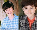 GC look alike :O