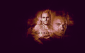 Gannicus - dustin-clare wallpaper