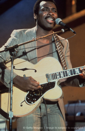 Classic r b music images george benson hd wallpaper and for Classic club music
